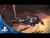 Video Destiny - Destiny Sharing Commercial | #PS4share | PS4 Commercial