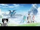 Video: 2#Tales of Zestiria [Let's Play]