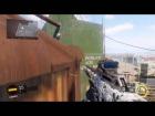 Video: Los mejores tiros de black ops 3