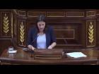Video: Debate de moción de censura
