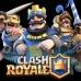 Clash royale leyendas