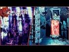 Video: ¿Violaciones En Gears Of War? El Secreto Más Obscuro De La CGO