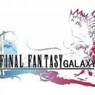Galaxy Final Fantasy
