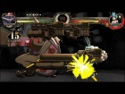 Video: Stardust Crusade-horn