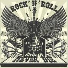 -Total Rock World-