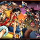 Guia de one piece