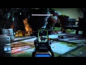 Video Destiny - Destiny | El dilema de las recompensas  | directo | ps4