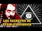 V�deo: Los secretos de Stanley Kubrick - El director maldito | VM Granmisterio