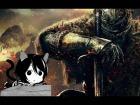 V�deo: Dark Souls  2 el rico farmeo ;) [Let's Play]
