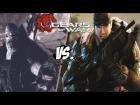 Video: La Hora De La Venganza/Gears Of War 1/Episodio Final