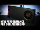 V�deo: Is the AMD RX 480 the new mid-range king??