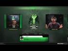 Video: Injustice 2 War of the Gods Week 6 Pools to Top 8 ft Semiij, Dragon, Honeybee and more
