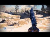 Video Destiny - Destiny Montage by Bladitor