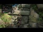 V�deo: Mi primera partida Online Uncharted 4