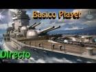 Video: World of Warships Gameplay Español | Free to Play | Let's play World Of Warships | DIRECTO #717
