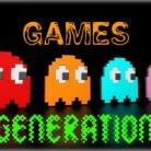 Games generation