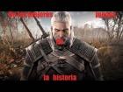 Video: THE WITCHER 3 ES UNO DE LOS MEJORES JUEGOS DE LA HISTORIA