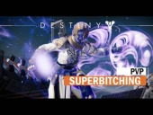 Video Destiny - Destiny | Superbitching