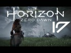 Video: FINAL... - E17 HORIZON Zero Dawn - [MonkishBorja]