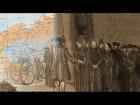 Video: El origen jesuita y prusiano del actual modelo educativo - Jorge Guerra
