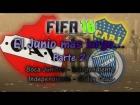 V�deo: FIFA 16 - Seis partidos en trece d�as (Parte 2)