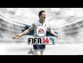 Video FIFA 14 - FIFA 14 Soundtrack - FIFA 14 Best 15 Songs