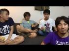Video: Daigo BeasTV 2017/08/13