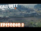 Video: El Primero el Año/Teaser Call Of Duty 2017/Call Of Duty Black Ops 3
