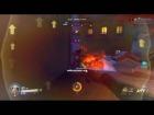 Video: Overwatch con amigos 01