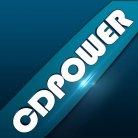 Cdpower10