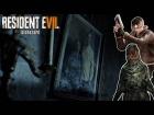 Video: Resident Evil 7: ¿Qué esperar? CAMEOS, enemigos, armas, FUTURO de la saga
