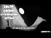 Video Limbo - VIDEOTUTORIAL LOGRO/TROFEO LIMBO: EXPLORACI�N URBANA