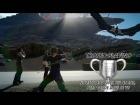 Video: Zu y Ragnar, una arma ancestral que vale el TROFEO PLATINO de FINAL FANTASY XV PS4
