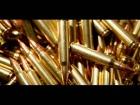 """Video: """"COMO RECARGAR UN ARMA Y NO SABER DISPARARLA"""""""