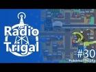 Video: Radio Trigal 30 - Hablamos de Nintendo Switch y los jugadores fantasma