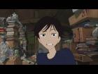 Video: Nuevo anime de Yuasa