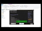 Video: Cómo descargar e instalar Minecraft Gratis de solo 1MB 2017 TeamXtreme Launcher Actualizable