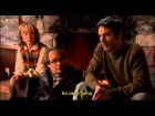 Video: The Man From Earth 2007