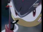 V�deo: Sonic vs Shadow - Sonic X - Todas las Batallas