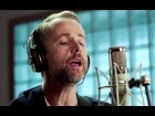 Video: The Hobbit: The Battle Of The Five Armies - Billy Boyd: The Last Goodbye - Official Music Video