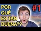 Video: La MEJOR BANDA SONORA de ANIME – YOUR NAME (Kimi no Na wa) | Jaime Altozano