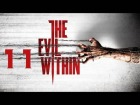 Video: THE EVIL WITHIN - E11 BOSS, EL GUARDIÁN  - Let's play ESPAÑOL