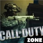 -Call Of Duty Zone-
