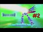 Video: [DIRECTO] Digimon World: Next Order Ep2: ¡No te mueras!