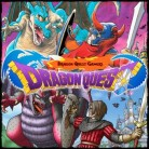 Dragon Quest Gamers