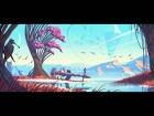V�deo: Gameplay No Man's Sky N�1 Abriendo los ojos en un nuevo mundo