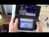 V�deo Mario & Luigi: Dream Team - Mario & Luigi: Dream Team Bros. Demo gameplay