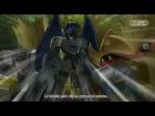 Video: [Digimon Xros Wars] - X4B The Guardian