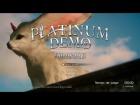 V�deo: Probando la Demo Platinum -  Final fantasy XV