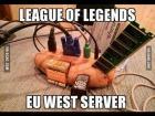 V�deo: Parche 6.17 lol espa�ol   League of Parches   League of Legends PatchReview   Gaditanorl